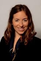 Kendall Miller (CBS MBA 2017)